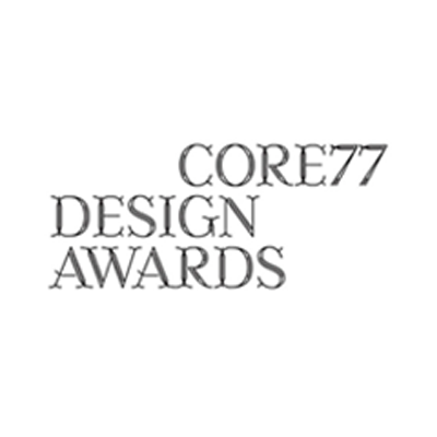 Core77 Design Award